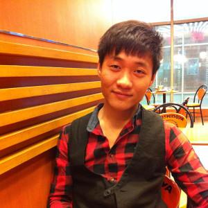 hileef's Profile Picture