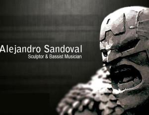 AlejandroSandoval's Profile Picture