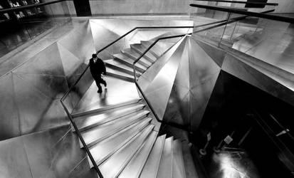 Caixa Forum Madrid 02 by leesaf