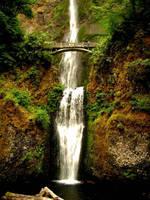 Chasing Waterfalls by Janesdiary16