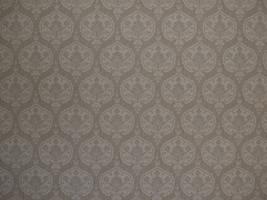 solis-sacredotibus texture 25 by solis-sacredotibus