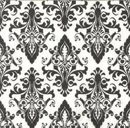 large texture paper scrapbook by solis-sacredotibus