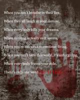 Suicide by Marija343