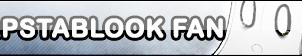 Undertale Napstablook fan button by SilverFlame666