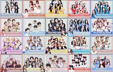 230918 Happy Mid-Autumn Festival by SOYU-TEAM