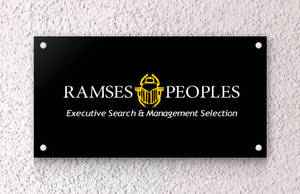 Ramses Peoples by inok