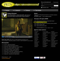 PRTV by inok