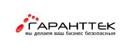 Garanttech - now BestSystems by inok