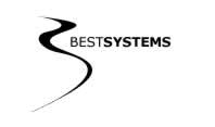 BestSystems - form. Garanttech by inok