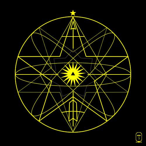 Object 217163 by inok
