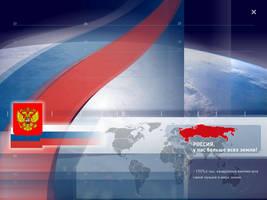 Tver Region Promo v2 by inok