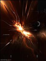 Flamewaves by sypheck