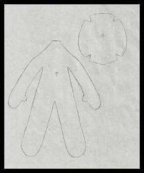 body pattern by tofuskin21