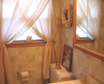 Sya's Bathroom by DreamsInDigital