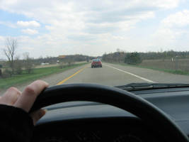 Driving Stock by DreamsInDigital
