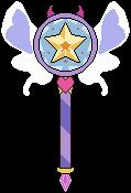 Star's Wand - Season 3 by Nika1995