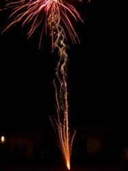 Happy New Year by Aerodaktyl