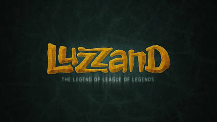 LuzzanD by FIKAndzo