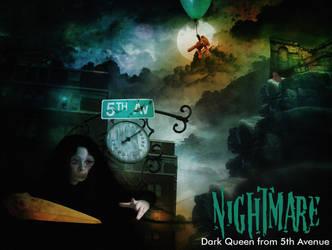 Nightmare by Kayo-siddhi