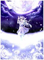 RL: La Luna Rhapsody by myhilary