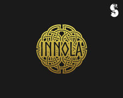 Innola-Logo by whitefoxdesigns