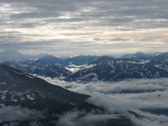 Alps-Nockhalmbahn2 by Kluronath-Visas