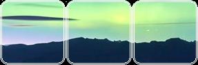 Mountain Divider by GingerNinjaFluf