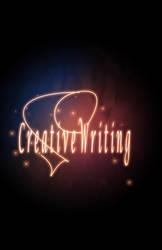 Creative Writing poster by TheCreativeScrapYard