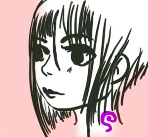 sophialakumo's Profile Picture