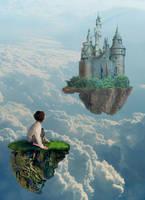 Dream by talewhisper