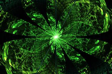 Biowave by plantm
