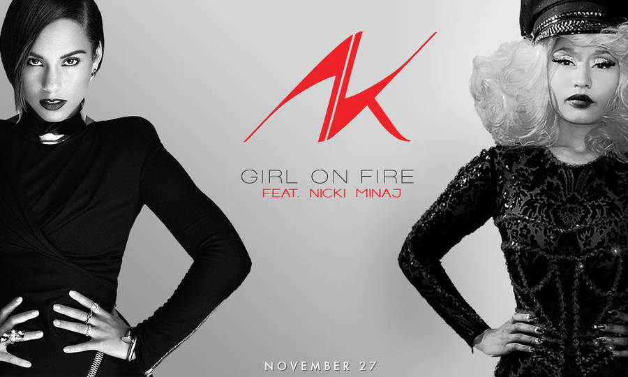 alicia keys fire we make free mp3 download