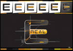 eReal by ykl