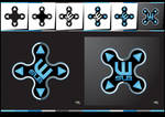 W'sub Nepal Pro Gaming Clan by ykl