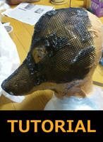 Head tutorial by kotoori-long