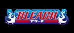 Bleach Logo by DEOHVI