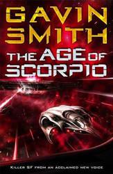 Age Of Scorpio - Preview by spyroteknik