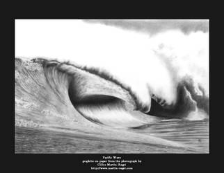 Pacific Wave - Final by wavefreak