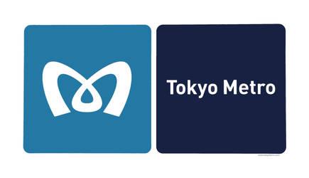 Tokyo 792 by shiodome