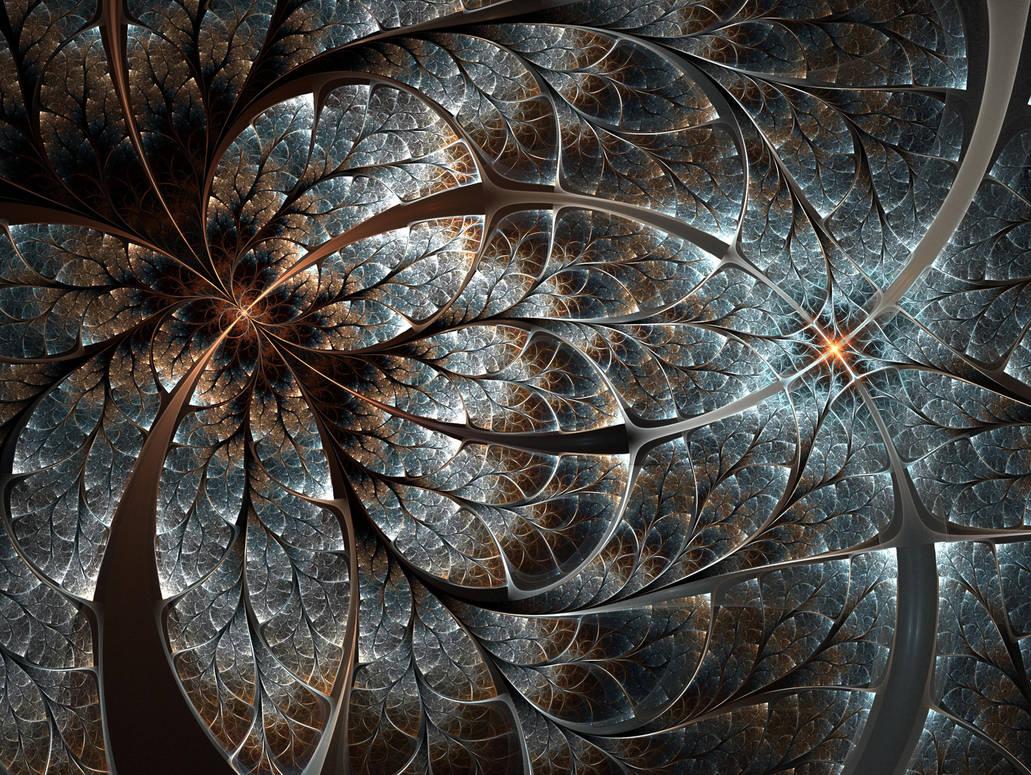 Crystaline by Fiery-Fire