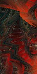 Dralion by Fiery-Fire