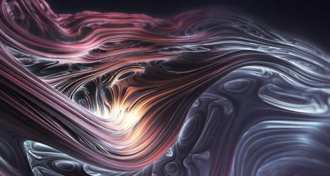 Black Wind by Fiery-Fire