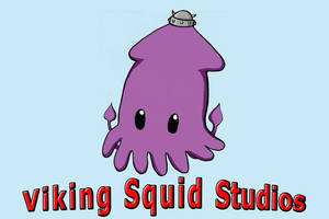 Viking Squid Studios 1.50:1 by Viking-Squid-Studios
