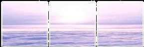 Lavender Sun by CosmicStardustTea