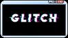 GLITCH by CosmicStardustTea
