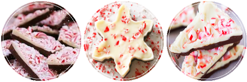 Peppermint Bark by CosmicStardustTea