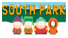 South Park Stamp - requested by CosmicStardustTea