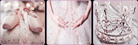 Sugar Plum Fairy by MissToxicSlime