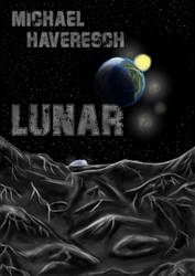 LUNAR - Cover by Thatdudemaan