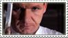 Stamp - Gordon Ramsay by ValkAngie